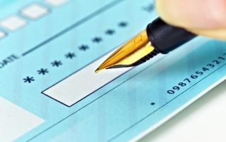 Interest Rate Compensation Scheme Faces Judicial Review