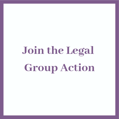 Join the Group Action