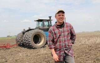 farm, farmers, compensation