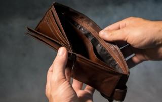 debt, cerberus, Cerberus Capital Management