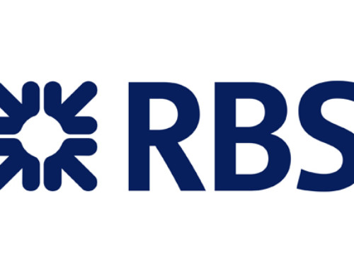 RBS to wind down £1bn worth of controversial LOBO loans by end of the year