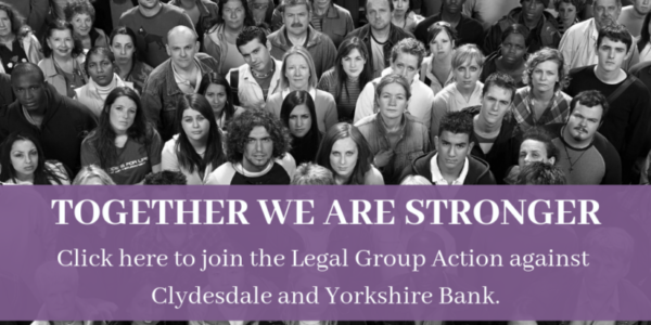click here to join the legal group action